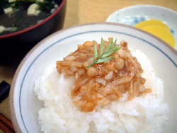 つばき(6種類×各1個入)