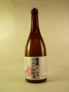吟醸 甘酒 800g