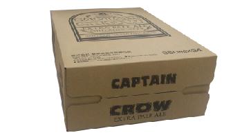 キャプテンクロウ・エクストラペールエール350ml×24本